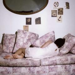 (Michelle Arcila) Tags: birthday michelle her sleepy how spends birdwall