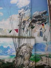 Essen mural 3