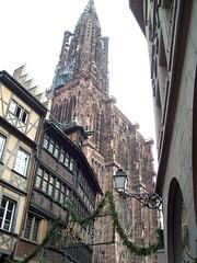 100_2835 (juan.alvarez) Tags: francia estrasburgo
