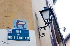 Avignon - Rue des trois carreaux_c.jpg