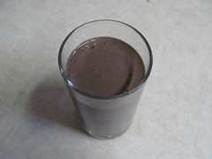 Black Shake Breakfast: Cocoa, Tahini and Banana.jpg