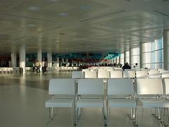 dsc01745.jpg (romanjoost) Tags: airport emirates doha quatar