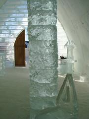 Icehotel-II