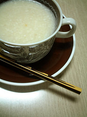 god fortsttning! (motty) Tags: cup japan drink sweden chopstick fontana saucer svensk amazake mythings gefle japansksake upsalaekeby svensktporslin finepix4500