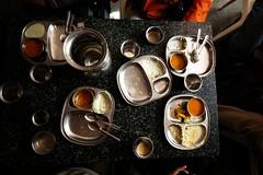 13 Breakfast