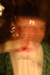 phantomkahn (b) (OnkelChrispy) Tags: tree brad brother kahn chimera apparition astralprojection pahntom lectroid yoyodynepropulsionsystems