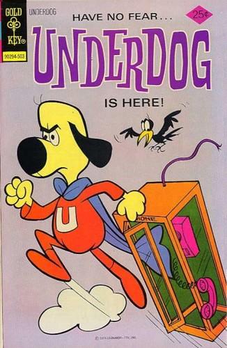 underdoggk01