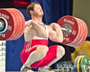 TSAGAEV Alan BUL 105kg (Rob Macklem) Tags: world alan 2006 strength olympic weightlifting championships domingo santo bul 105kg tsagaev