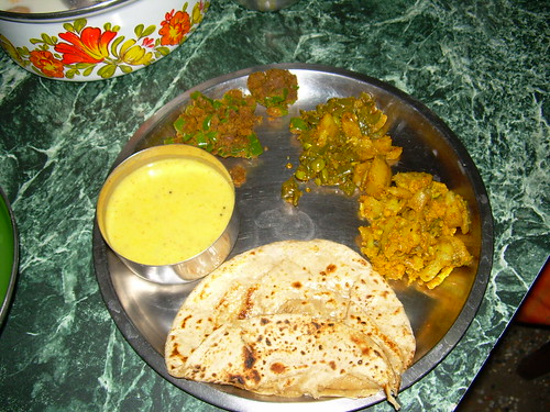 JaipurMeal2