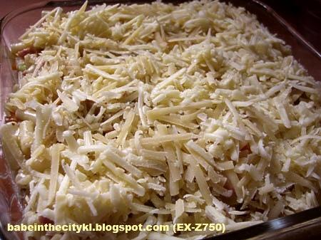 baked macaroni02