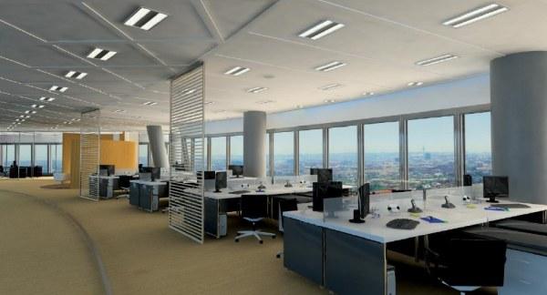 render interior oficinas