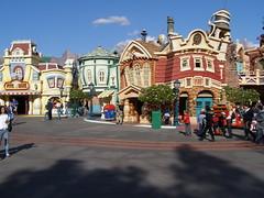 Del Banco Disney (54)