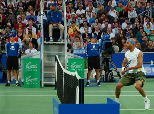 tennis49.JPG