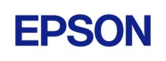 epson_logo_360dpi_100mm_rgb-w
