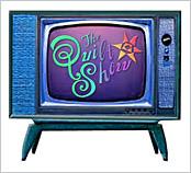 Quilt Show logo
