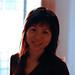 Sylvia Tan
