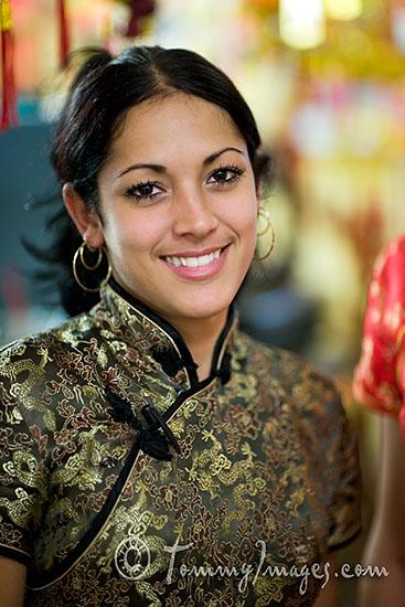La cubana es la reina del Eden.....(fotos de bellezas en Cuba) 360547063_a3e8b678e9_o
