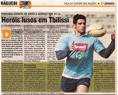 Image3sa (a_b_nogueira) Tags: david rugby nacional seleco mateus belenenses fpr rguebi