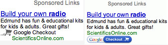 google-checkout-big-button