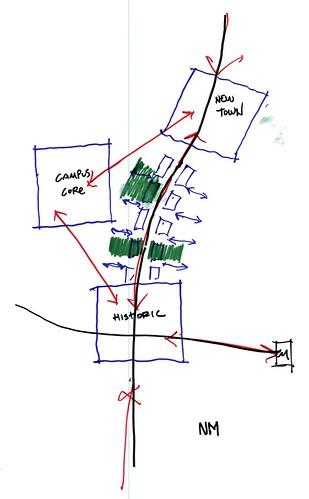 scan034-sm.jpg