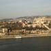 PICT0024 2002 Budapest