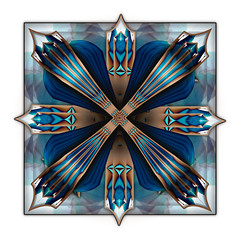 Design 2 ~(K&K#9)~ (Gravityx9) Tags: blue abstract multicolored magical kk amer blogthis smorgasbord 0708 kfun kk9 eyecandyart colourartaward skagitrenee kaleidospheres allkindsofbeauty eggxact modernimpressionists 072408
