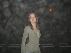 In the mist she was standing (pigs_in_space) Tags: mist opeth