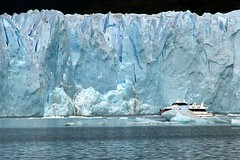 Find the Boat - Perito Moreno Glacier - Los Glaciares National Park - Argentina ({ Planet Adventure }) Tags: holiday 20d ice southamerica argentina photography eos photo holidays photographer canon20d ab unesco adventure backpacking planet iwasthere boattrip lagoargentino canoneos naturalworld icebergs allrightsreserved worldheritage havingfun aroundtheworld copyright visittheworld peritomorenoglacier ilovethisplace glaciallake travelphotos placesilove losglaciaresnationalpark traveltheworld travelphotographs canonphotography alwaysbecapturing 20070107 worldtraveller planetadventure lovephotography theworldthroughmyeyes beautyissimple loveyourphotos theworldthroughmylenses shotingtheworld by{planetadventure} byalessandrobehling icanon icancanon canonrocks selftaughtphotographer phographyisart travellingisfun alessandrobehling copyrightc copyrightc20002007alessandroabehling freeprint copyright20002008alessandroabehling