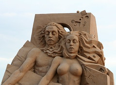 Russia: St. Petersburg - Sand Sculpture Competition - IMG_8847 (Andreas Helke) Tags: sculpture topv111 canon stpetersburg sand europa europe russia iso400 topv1111 fav dslr popular canoneos350d f71 0107 1125 65mm russland fav10 canonef28135mmf3556isusm candreashelke worldsfavorite canon28135is v3000 explorepotential donothide 2007013029nogroups 200702011322 200702021473 pi48 200702192543 200703012934 200703263665 oldstileoriginalsecret 200705294936 200706255567 2008012412658 2008012812889 20080222143210 20081029302410 fav5andmore fav2andmore popularold mymoreinterestingphotos