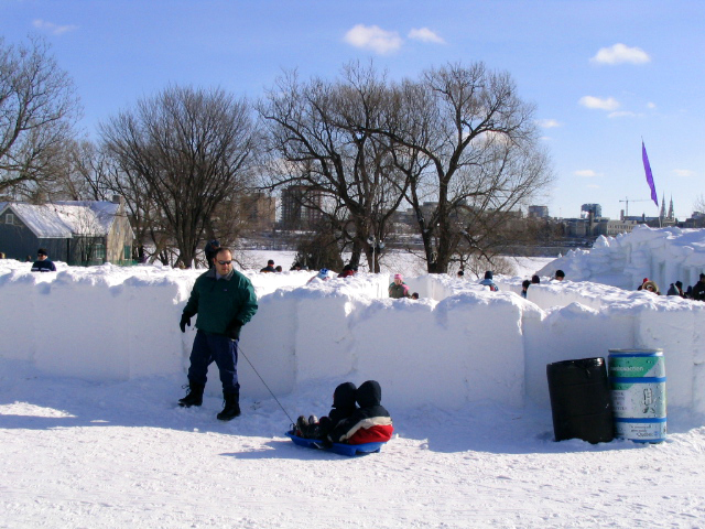 378682527 225eb9ab42 o 渥太华的冰雪节