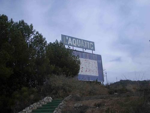 aquatic_40