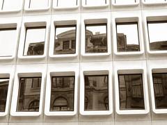 REFLEX (FireFox2007) Tags: travel cities brusselas aplusphoto
