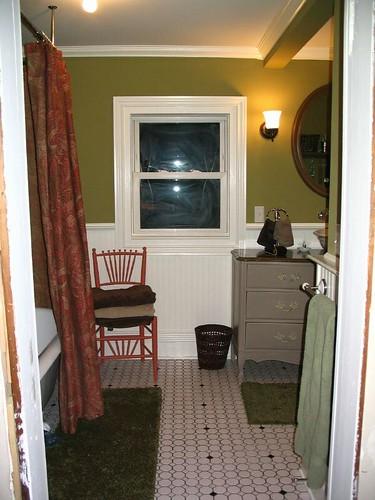 bathroomDone 011