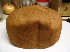bread_2nd_wheat