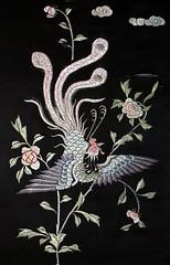 Silk_Room_Divider_03 (dcsaint) Tags: art nikon pennsylvania silk pa nikoncoolpix995 e995 roomdivider dcsaint