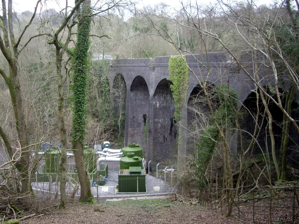 070215.40.Somset.Tucking Mill.Viaduct.Ownershipindoubt
