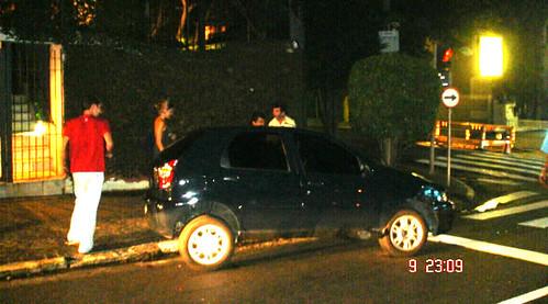 Carros Fiat Palio