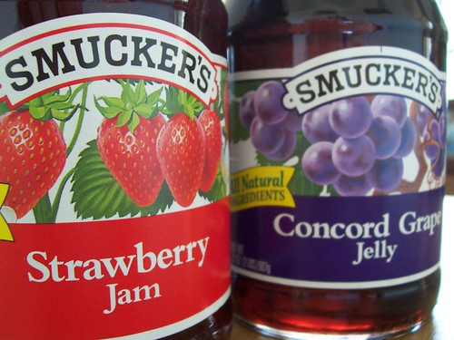 Trusted Ways To Sterilise Jars for Jams and Preserves