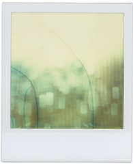 Untitled-3b.jpg (flybutter) Tags: abstract film polaroid flash fave nophotoshop desklamp nomanipulation onestep flybutter ridiculouslyexpiredfilm filmabuse 600779 goldmeshpurse polaroidfringe toasterdamaged