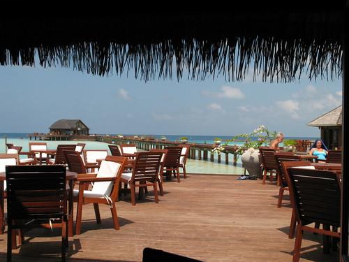 IMG_2121 Lagoon Bar