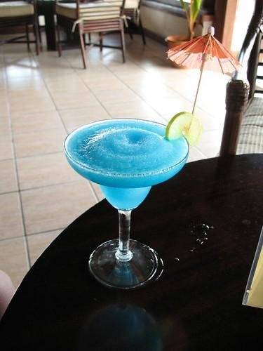 IMG_2124 Lagoon Bar