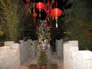 IMG_2491 oriental garden