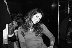 (Matthew J. Oliver) Tags: party portrait blackandwhite bw paris france canon geotagged 50mm clubbing 5d february 2007 canonef50mmf14usm mroizo parisparis canoneos5d feadz uffie busyp edbanger kavinsky flickr:user=mesmerizingmatt flickr:nsid=49435687n00