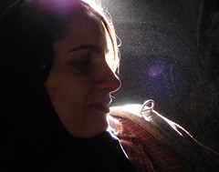 (Alieh) Tags: aliehs alieh iran isfahan iranian persia persian esfahan light portrait isawyoufirst