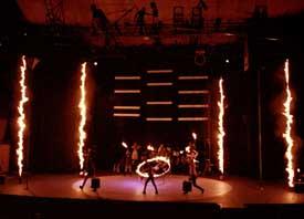 circus-oz4