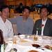 Ben Ho Jeou Chou Raymond Chu Fall 2002