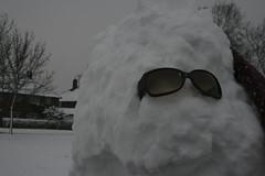 snow-4170 (liltza) Tags: ayres