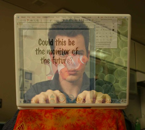 Monitor_of_the_Future