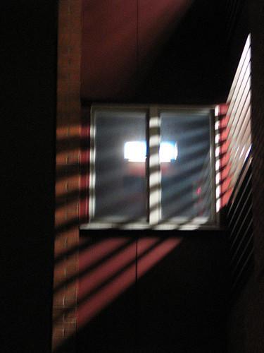 EFIT: 00:08 - p-huset