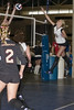 DSC_5309.jpg (Juggernaut Volleyball) Tags: juggernaut 18s